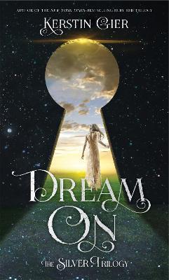 Dream On by Kerstin Gier
