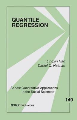 Quantile Regression by Lingxin Hao