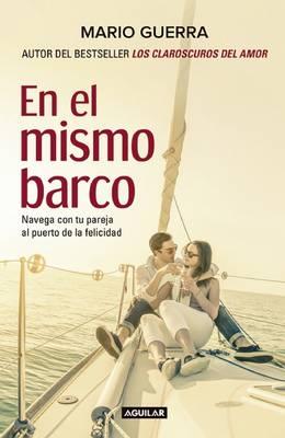 En el mismo barco / In the Same Boat by Mario Guerra