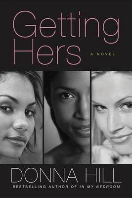 Getting Hers by Donna Hill