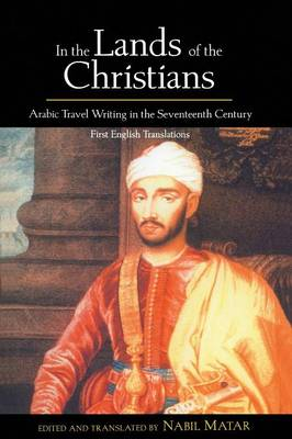 In the Lands of the Christians book