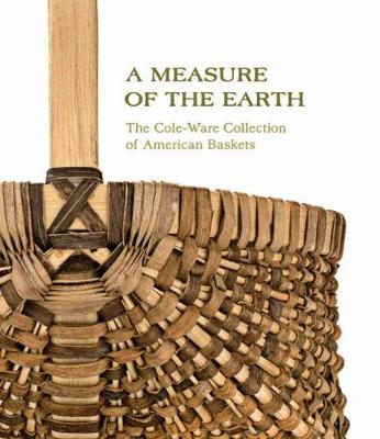 A Measure of the Earth by Nicholas R. Bell
