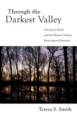 Through the Darkest Valley by Teresa S Smith