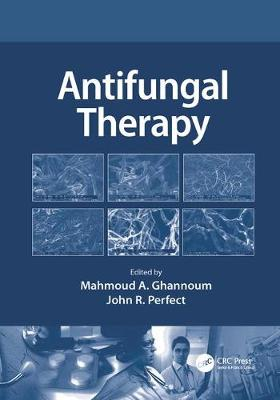 Antifungal Therapy by Mahmoud Ghannoum