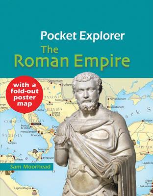 Roman Empire by Sam Moorhead