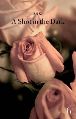 A Shot in the Dark by Adam Newell