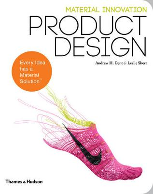 Material Innovation: Product Design book
