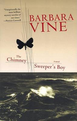 The Chimney Sweeper's Boy by Barbara Vine