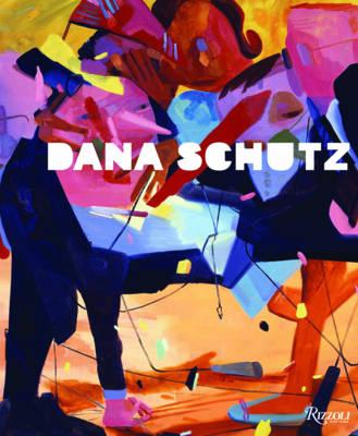 Dana Schutz by Barry Schwabsky