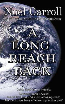 A Long Reach Back by Noel Carroll