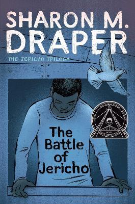Jericho Trilogy #1 Battle of Jericho by Sharon M. Draper