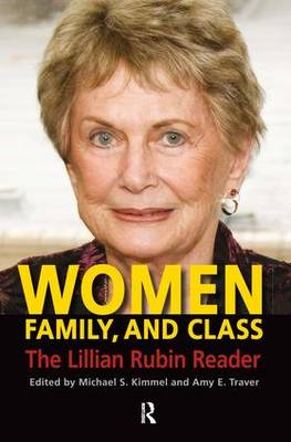 Women, Family, and Class by Michael S. Kimmel