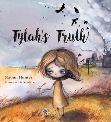 Tylah's Truth by Naomi Hunter