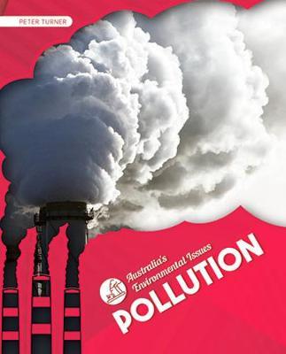 Pollution book