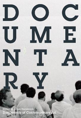 Documentary by Professor of Art History Julian Stallabrass