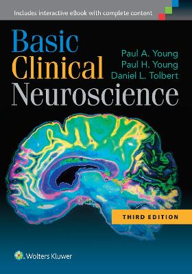 Basic Clinical Neuroscience by Young