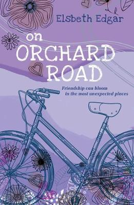 On Orchard Road by Elsbeth Edgar
