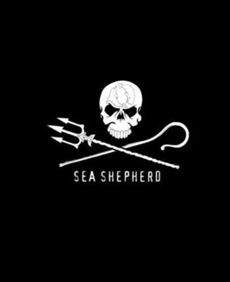Sea Shepherd: 40 Years by David Hance