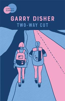 Two-way Cut by Garry Disher