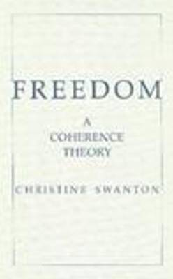 Freedom book