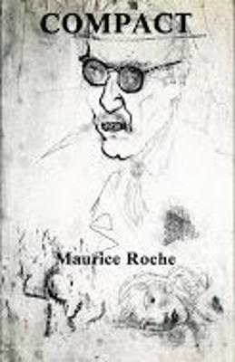 Compact by Maurice Roche