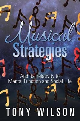 Musical Strategies book