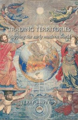 Trading Territories book