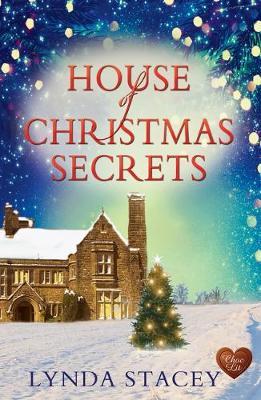House of Christmas Secrets book