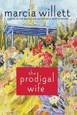 Prodigal Wife book