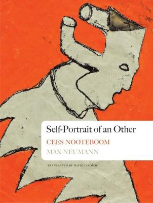 Self-Portrait of an Other by Cees Nooteboom