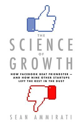 The Science of Growth by Sean Ammirati