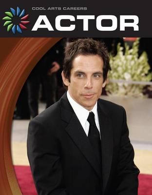 Actor book