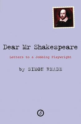Dear Mr Shakespeare... book