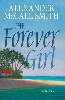Forever Girl book