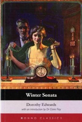 Winter Sonata by Dorothy Edwards