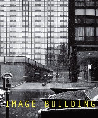 Image Building by Therese Lichtenstein