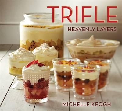 Trifle book