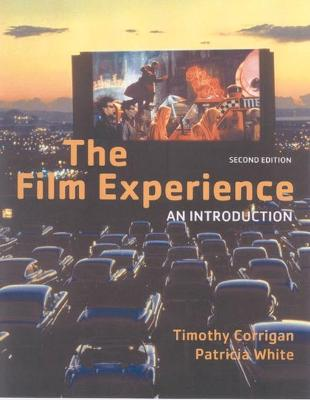 The Film Experience by Timothy Corrigan