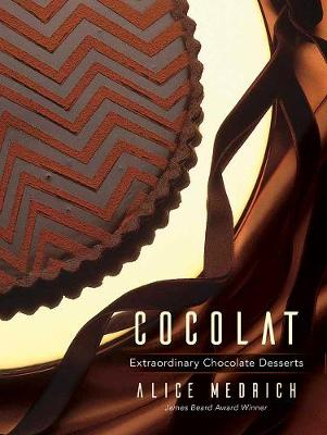 Cocolat by Alice Medrich