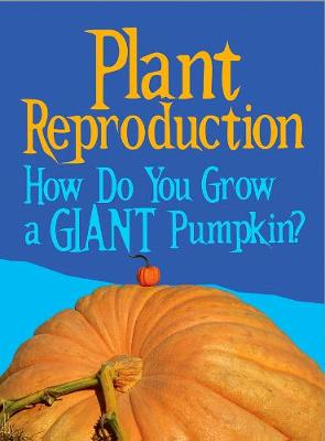 Plant Reproduction book