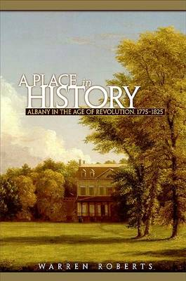Place in History book