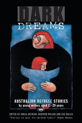 Dark Dreams book