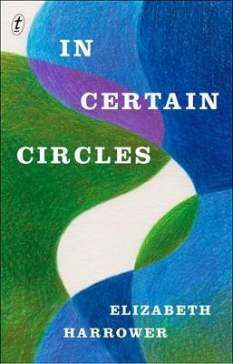 In Certain Circles book