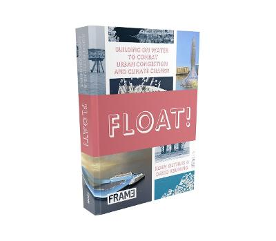 Float! by Koen Olthuis