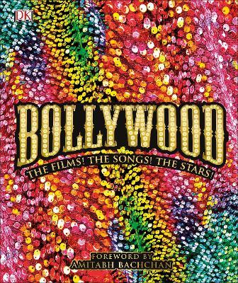 Bollywood by DK