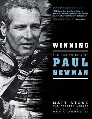 Winning by Matt Stone