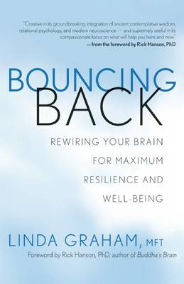 Bouncing Back by Linda Graham