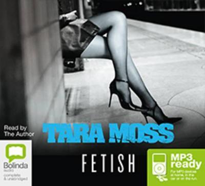 Fetish by Tara Moss