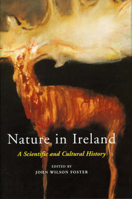 Nature in Ireland by John Wilson Foster