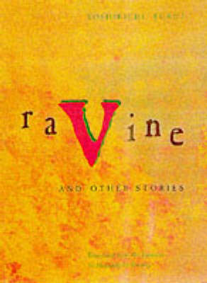 Ravine and Other Stories by Meredith McKinney